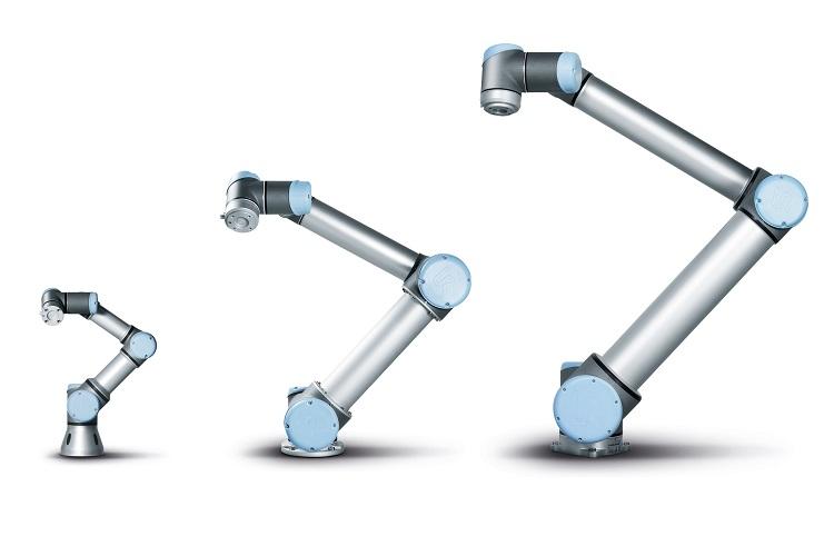 cât câștigă firmele robotizate