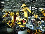 Industry 4.0 & Digital Manufacturing, eveniment Dassault Systemes