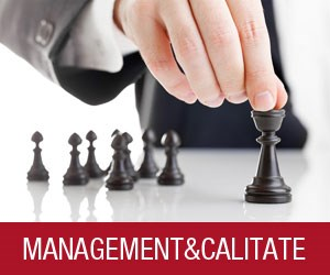Management & Calitate