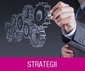 Strategii