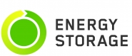 Energy Storage – Summit for the Storage of Renewable Energies, Düsseldorf, 18 – 19 martie