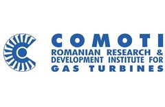 National Research and Development Institute for Gas Turbines COMOTI