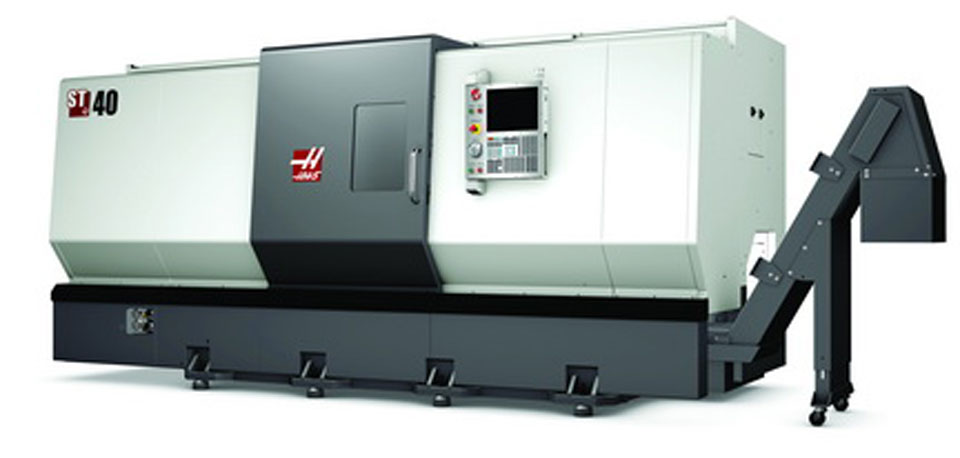 EMO - vital pentru strategia de marketing a Haas