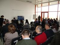 Industry 4.0 Day Timișoara – un eveniment deschizător de drumuri