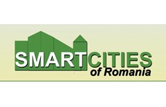 Why does Romania need smart urban projects?