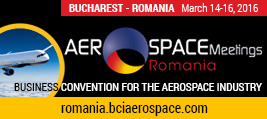Aerospace Meetings România