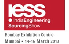 India Engineering Sourcing Show
