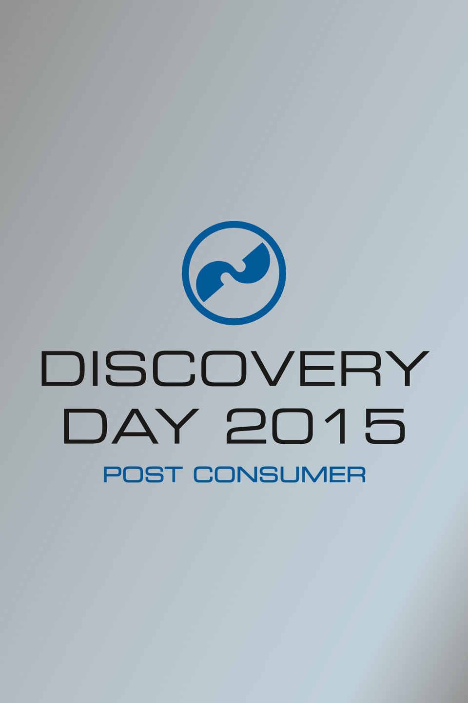 EREMA Discovery Day 2015