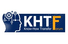 Program Know-How Transfer Forum  (Demo Metal 24-27 aprilie)